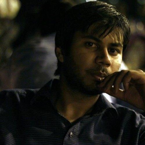 Moazzam Ali