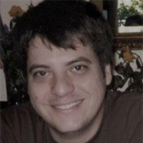 Gerardo Díaz Polaino