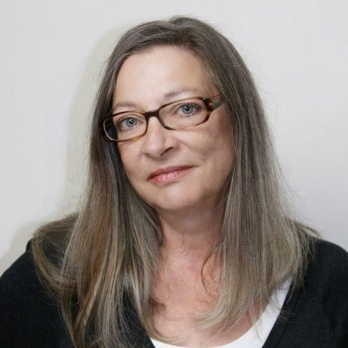 Lyn Kelly