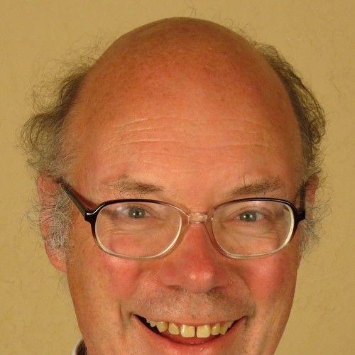 Chuck Erickson