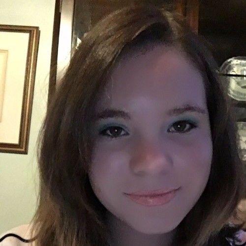 Alexandra Dugger