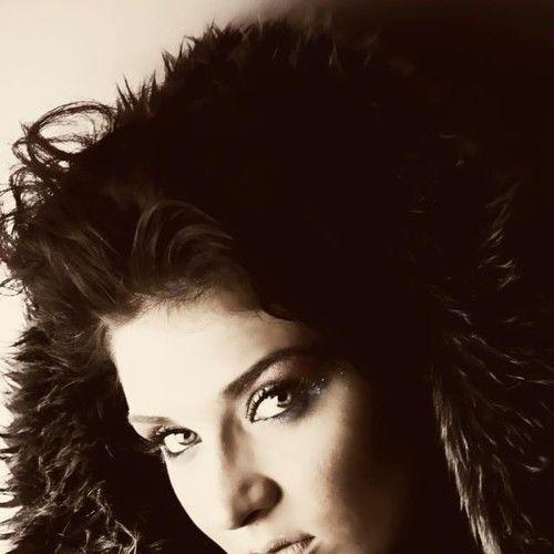 Brittany Ponthier Maddox
