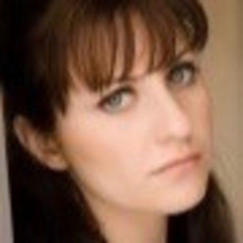 Danielle R Erlich