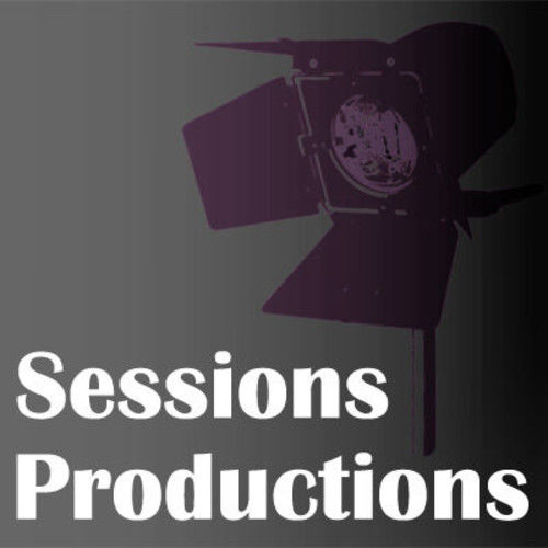 Sessions Productions