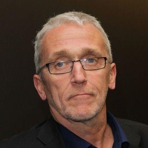 Rudi Teichmann