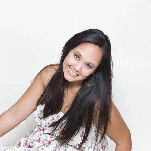Niki Christina