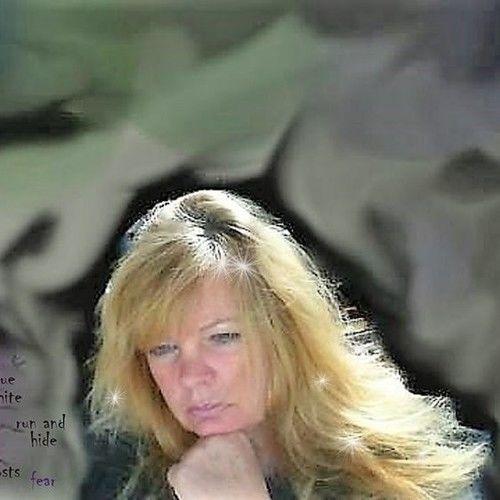Cheryle Linturn