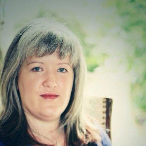 Jayne Carmichael Norrie