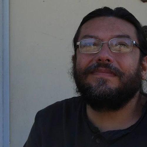 Frank B. Chavez III