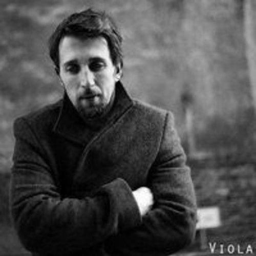 Oliver Juhrs