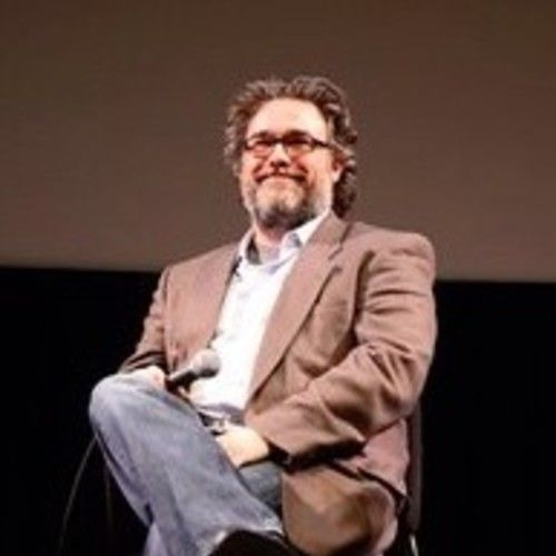 Michael Fitzer