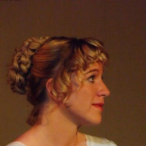 Kathleen MacDonald