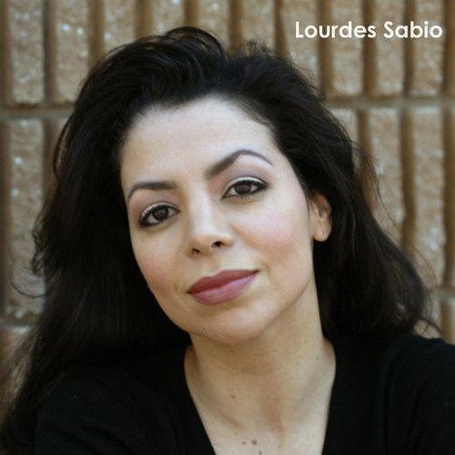Lourdes Sabio