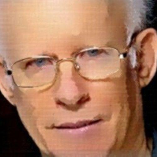 Saul M. Detofsky