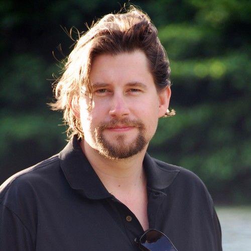 Boris Schaarschmidt
