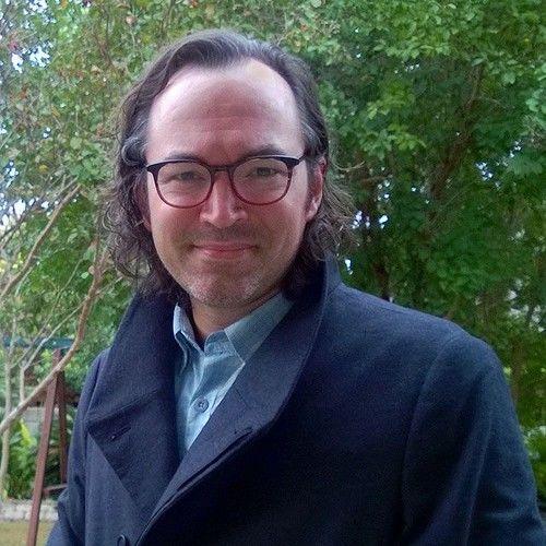 Adam Whaley