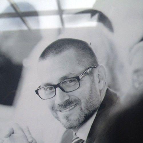 Michael Golland