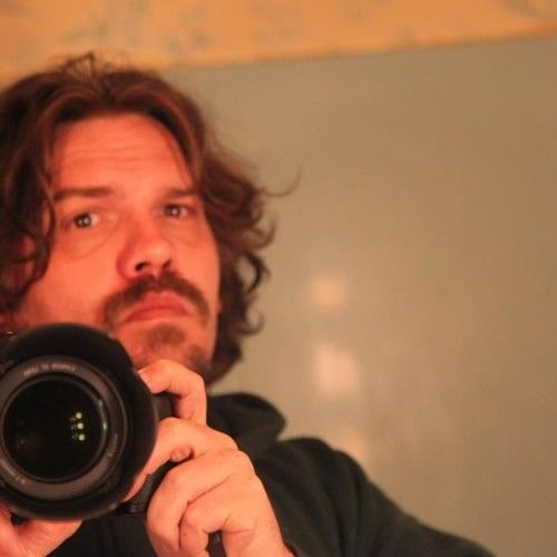 Tim Easterday