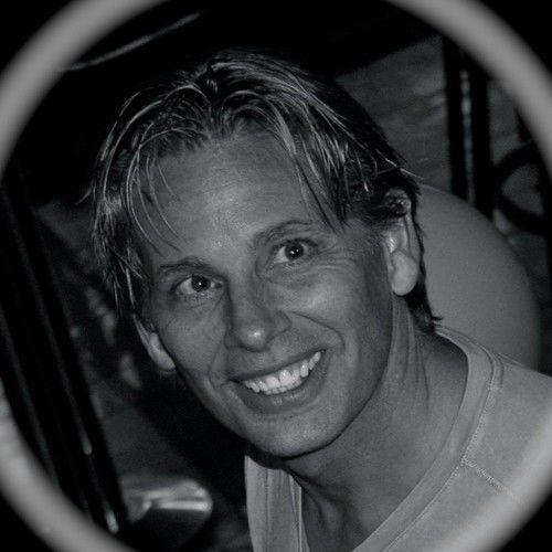 Darrin McAfee