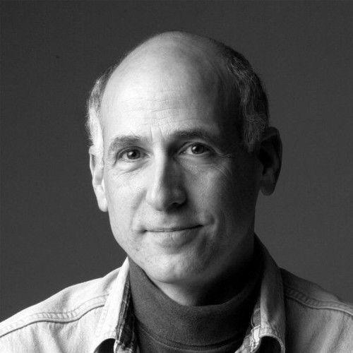 Mitchell Greenberg