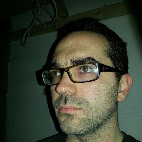 Julio Maria Martino