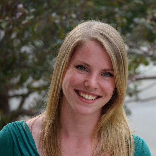 Katie Zutter