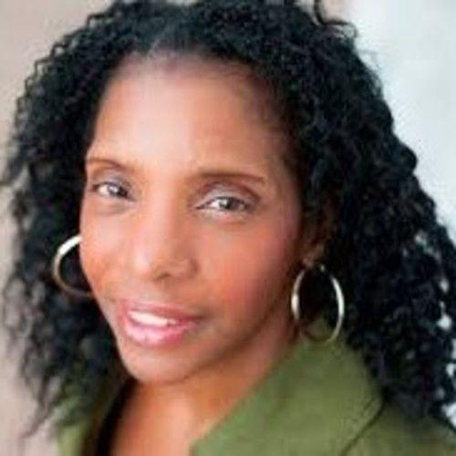 Antoinette K. Harris