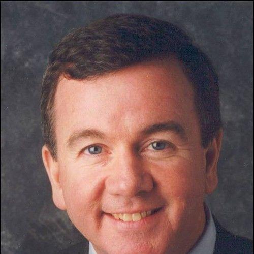 John A. Riehl