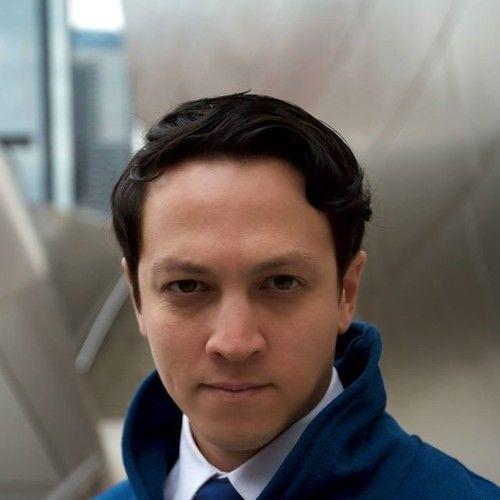 Ryan Loewinsohn