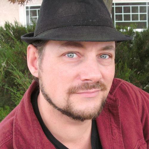 Joe McGarity