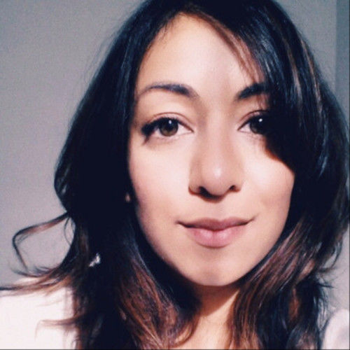 Marleen Irani
