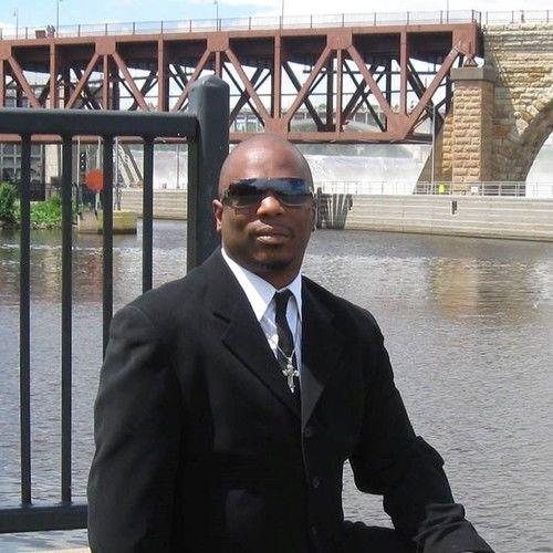 Dorsey Howard Jr