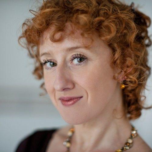 Jennie Morton BSc (Hons) Osteopathy