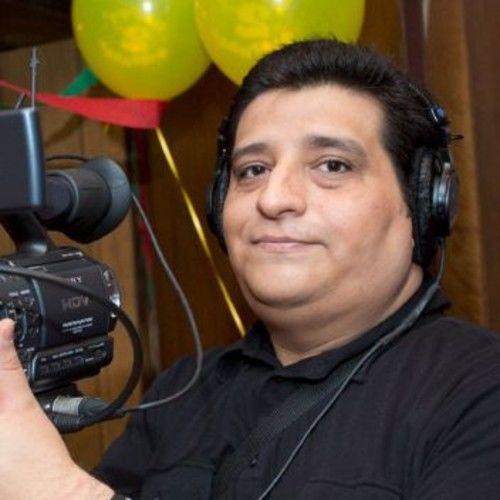 Gerald Miranda