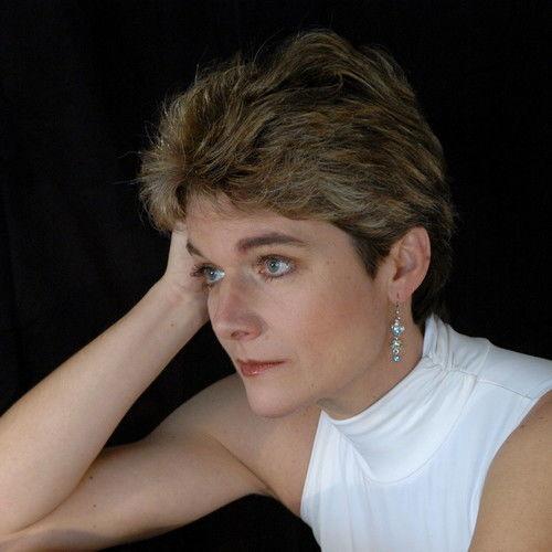 Louise Frances Denyer