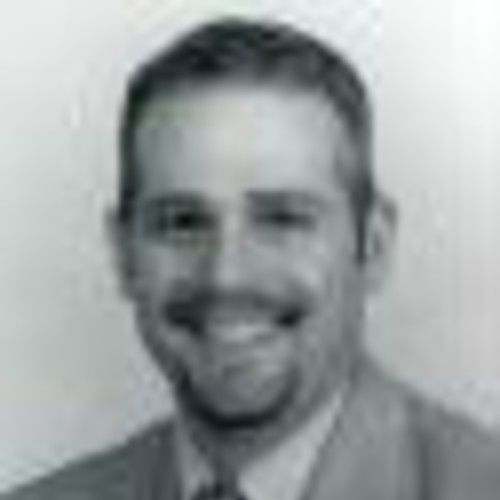 Mathew Lombard