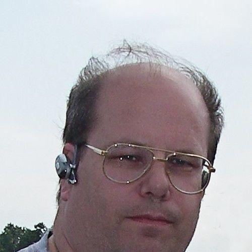Jon Souer