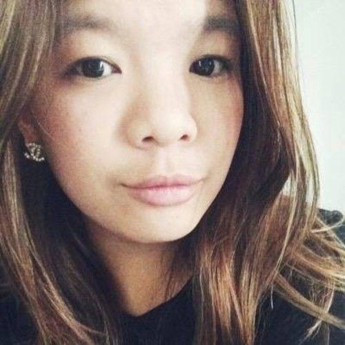 Deborah Sing-Ling Lee