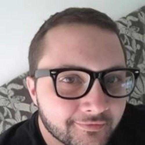 Erban Martinez