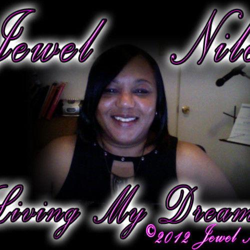 Jewel Niles