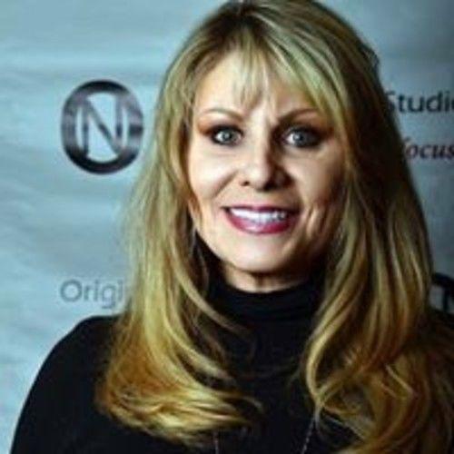 Lori Plank Faulkner
