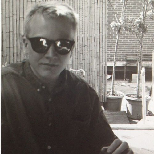 Erik Henriksson