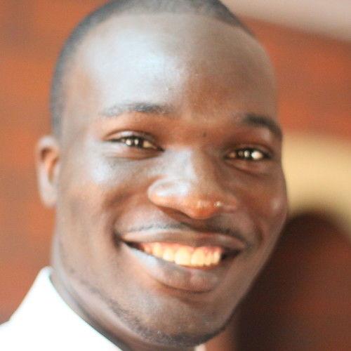 Oluseye Samuel-Onalaja