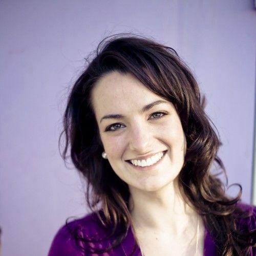 Stephanie Sommer