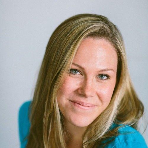 Julie Waltz