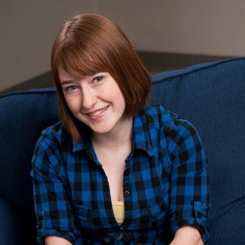 Katie Fournell