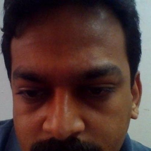Shahid Sam