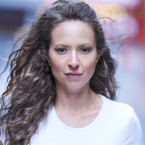 LGBTQI South West female actor