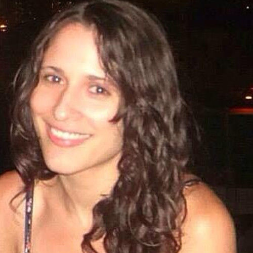 Samantha Figueira