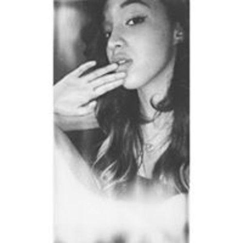 gabrielle elyse instagram